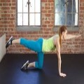 5 MOVES THAT WILL STRENGHTEN YOUR HIPS