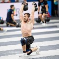 7 of the Best CrossFit Workouts to Try